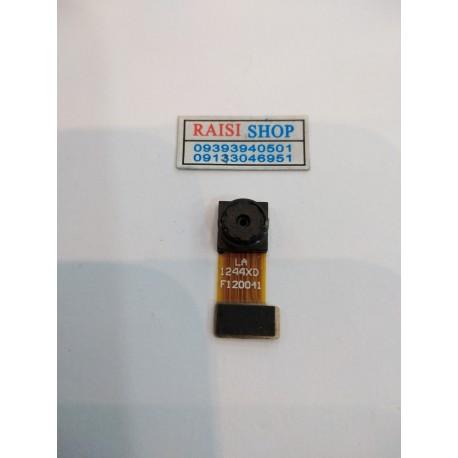 دوربین سلفی لنوو K860i