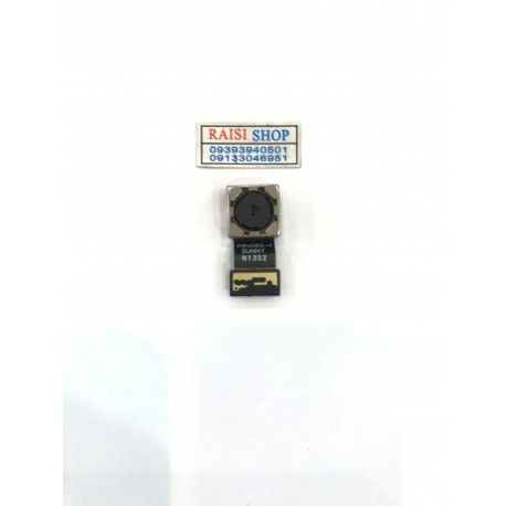 دوربین اصلی لنوو S939