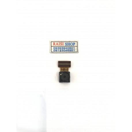دوربین سلفی A536