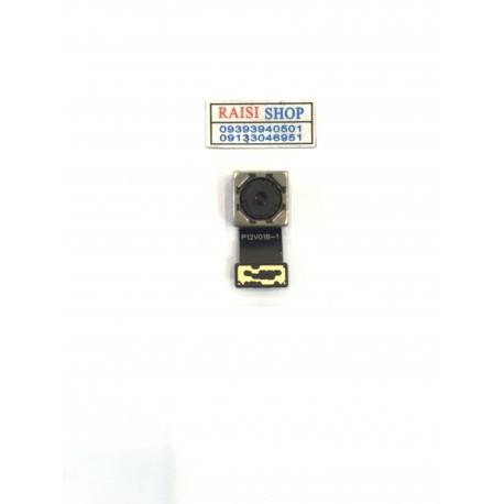 دوربین اصلی لنوو S820