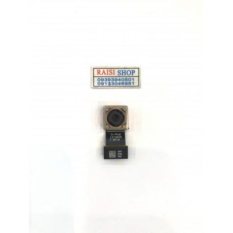 دوربین اصلی لنوو A6000