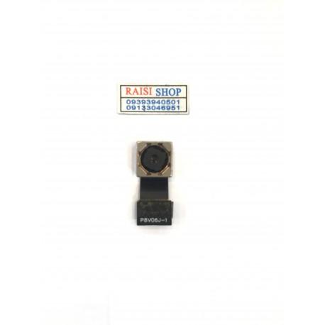 دوربین اصلی لنوو S920