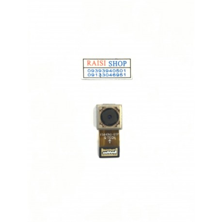 دوربین اصلی لنوو S696