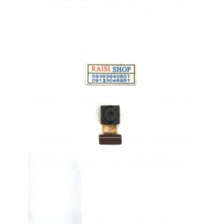 دوربین سلفی لنوو A5000