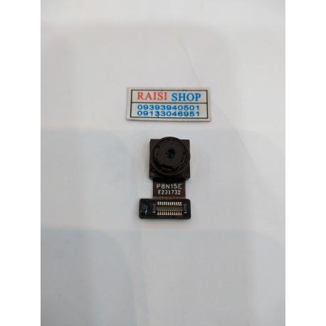 دوربین سلفی لنوو S90