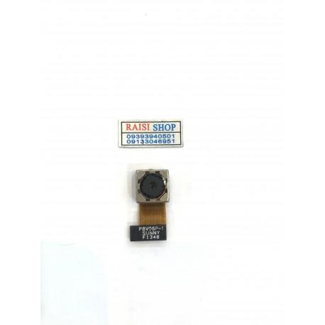 دوربین اصلی لنوو A820