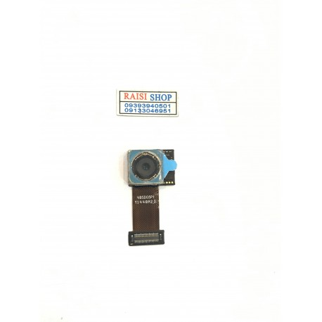 دوربین اصلی لنوو Z2W