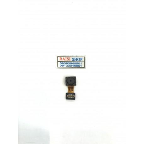 دوربین سلفی G3
