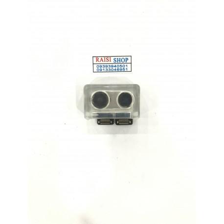 دوربین اصلی 8PLUS