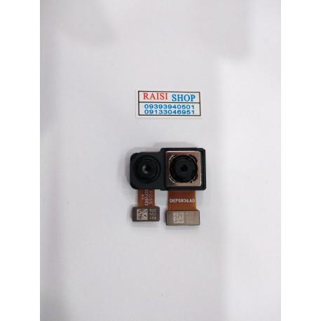 دوربین اصلی HONOR 7S