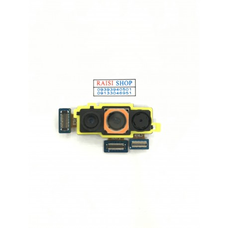 دوربین اصلی A30s