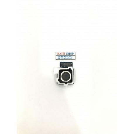 دوربین اصلی A10