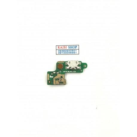 برد شارژ HTC DESIRE 326