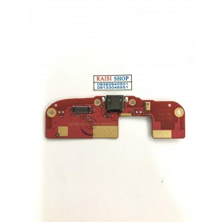 برد شارژ HTC DESIRE 500