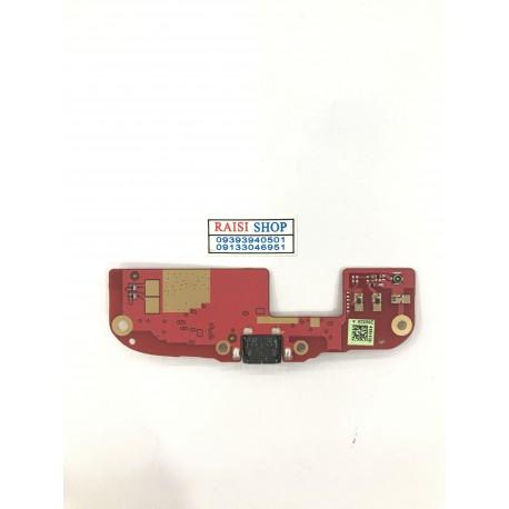 فلت ال سی دی HTC DESIRE 500