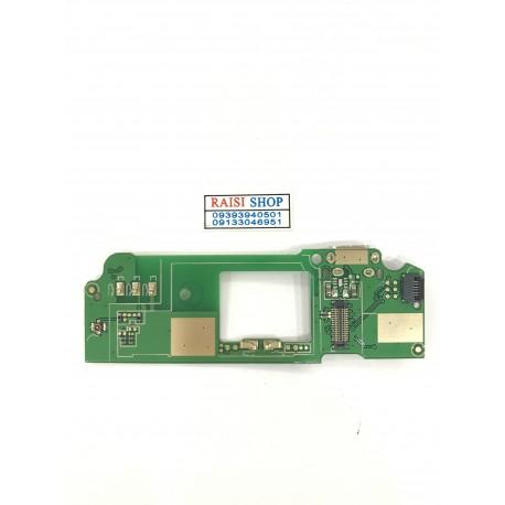 برد شارژ HTC DESIRE 620