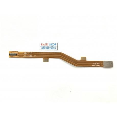 فلت ال سی دی HTC DESIRE 620