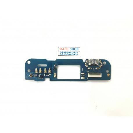 برد شارژ HTC DESIRE 626S