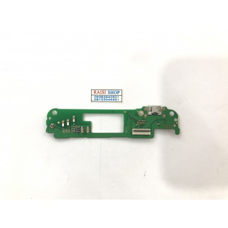برد شارژ HTC DESIRE 826