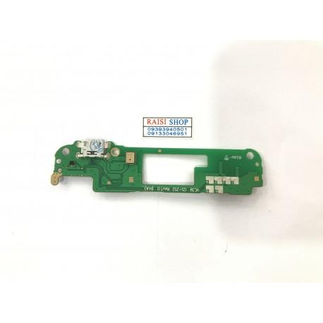 فلت ال سی دی HTC DESIRE 826
