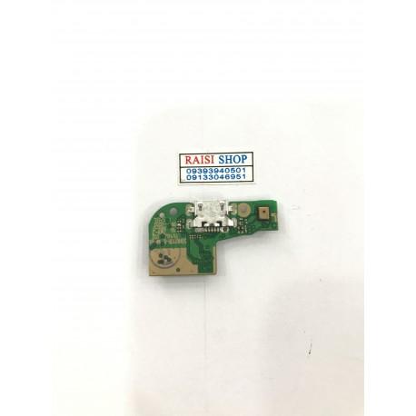 برد شارژ HTC DESIRE 825