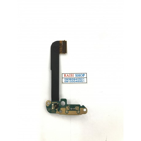 برد شارژ HTC ONE M7