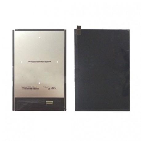 ال سی دی تبلت لنوو S8-50
