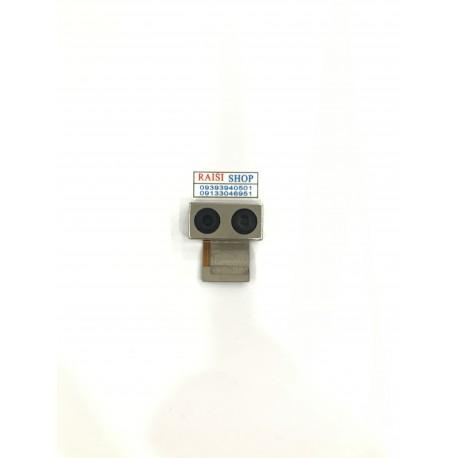 دوربین اصلی NOVA 2plus