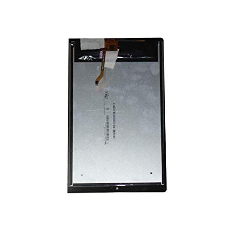 ال سی دی تبلت سامسونگ YT3-X90