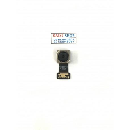 دوربین اصلی Y5 II