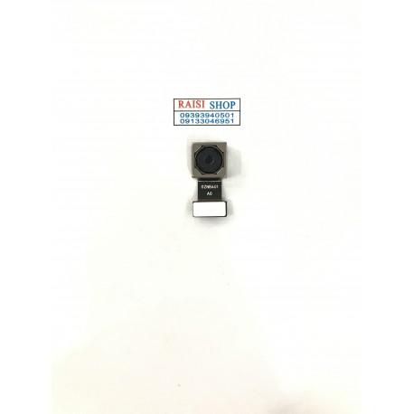 دوربین اصلی Y6 PRO