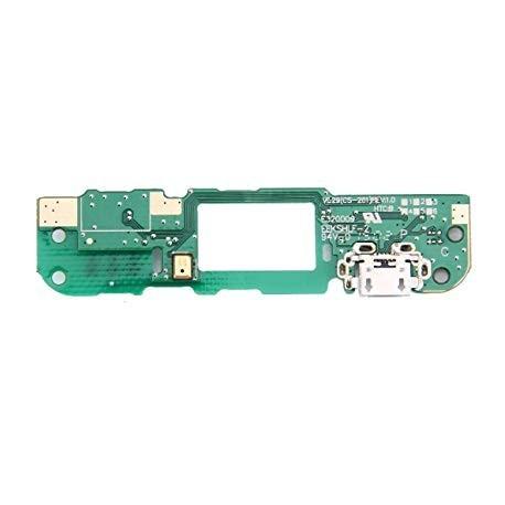 برد شارژ گوشی HTC 626G