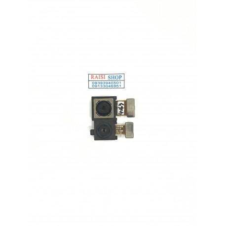 دوربین اصلی HONOR 7X