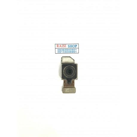 دوربین اصلی MATE 8