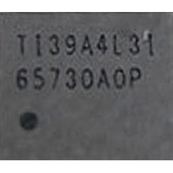 IC TI65730A0P