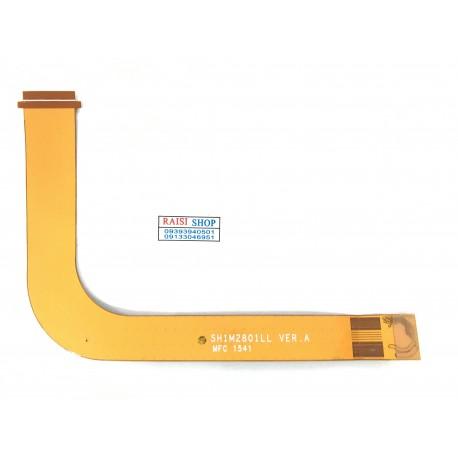 فلت ال سی دی M2-801-803