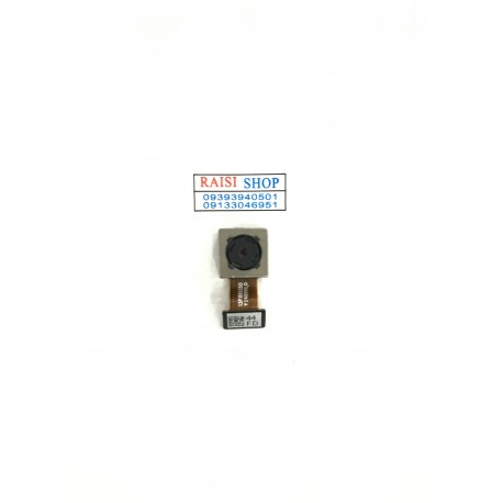 دوربین اصلی S8-301