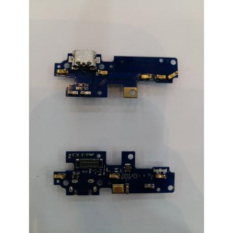 فلت شارژ گوشی شیائومی REDMI4 16GB