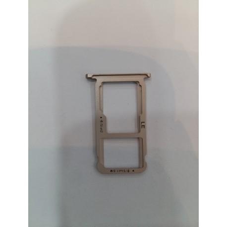 هولدر سیم کارت گوشی هواوی 6X
