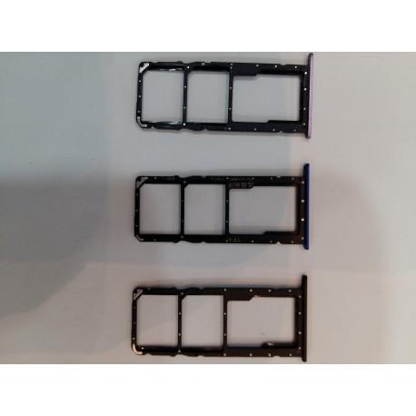 هولدر سیم کارت گوشی هواوی 8X