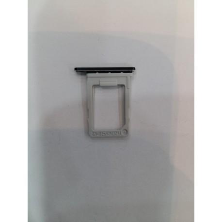 هولدر سیم کارت گوشی هواوی G6