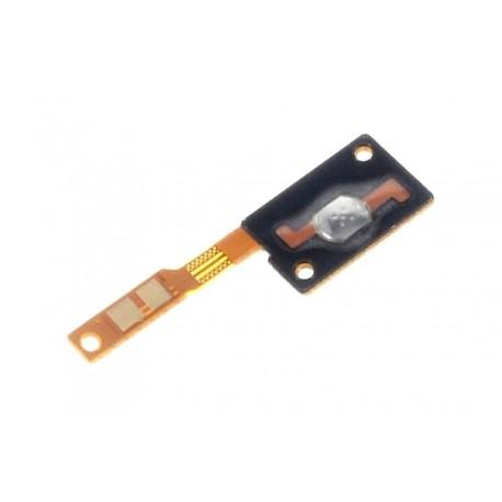 فلت هوم گوشی سامسونگ J120F
