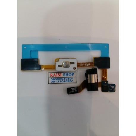 فلت هوم گوشی سامسونگ J500F