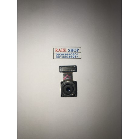 دوربین عقب گوشی سامسونگ J6