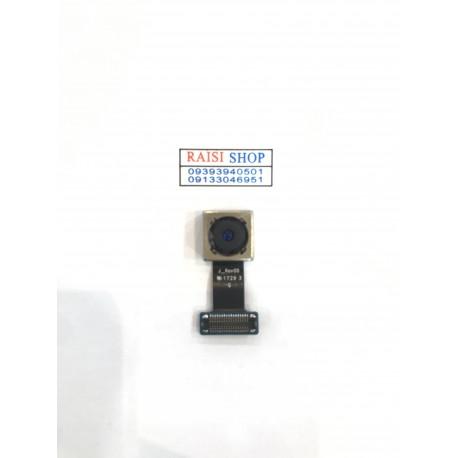 دوربین عقب گوشی سامسونگ J500